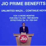 Reliance Jio Prime Offer : All You Need To Know About Jio Prime