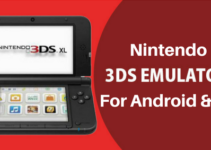 how to download nintendo 3ds emulator for pc