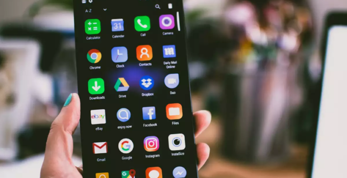 Best Android Apps for Protecting Against Privacy Risk