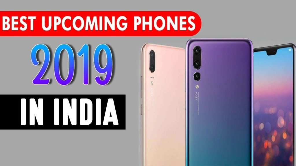 best upcoming phones