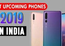 best upcoming phones