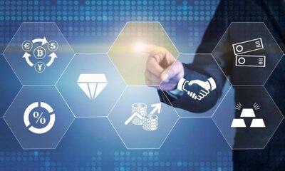 Enterprise Contract Management Software